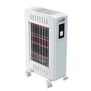 Конвекционный радиатор TRR. A EL WT фото