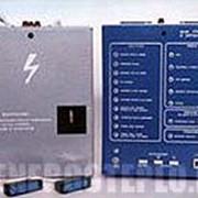 БУС-14 Блок управления и сигнализации
