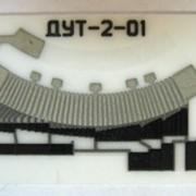 Резистивный элемент датчика уровня топлива для ВАЗ-21083 фото