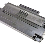 Картридж для МФУ и принтера Samsung 106R01379 фото