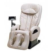 Массажное кресло SANYO DR-7700 фото