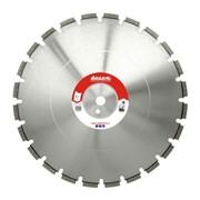 Алмазный диск WSF 700 фото
