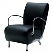 Мебель для ожидания MACCOW Sofa single фото