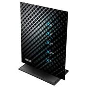 Маршрутизатор Asus Router Ext, I 802.11a/b/g/n, IPv4, 300Mbps