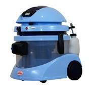 Моющий пылесос с аквафильтром KRAUSEN AQUA POWER фото