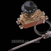 Терморегулятор Т32М фото