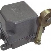 Выключатель КУ-701 фото