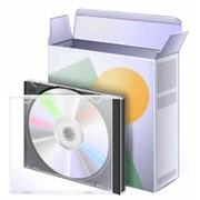 Продажа программного обеспечения фотография