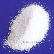 Сорбиновая кислота от 1 кг пищевая фото
