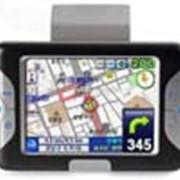GPS-приемник Tibo S1000 фото