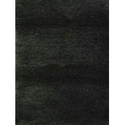 Мех с вложением натуральных волокон ОДШ-160-1 фото