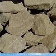 Бутовый камень(Бут) фото