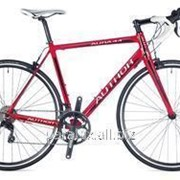 Велосипед Aura 44 2015 фото
