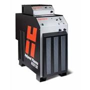 Машины плазменной резки, Hypertherm LongLife Plasma HySpeed HSD130 фото