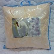 Упаковка для подушек