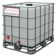 Гидравлическое масло Ursa TorqForce 50, объем 1000 л, арт. 803226955 фото