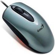 Мышка компьютерная фото