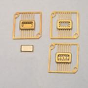 Корпуса для микросхем металлические фото