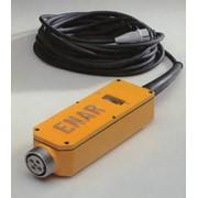 Высокочастотный глубинный вибратор «ENAR» с преобразователем Bravo