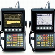 Приборы технической диагностики и контроля технического состояния оборудования фото