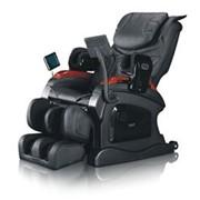 Массажное кресло Siloam фото