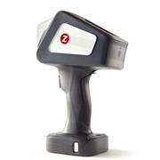 Sciaps Laser Z 200 - лазерный анализатор с определением углерода фото