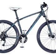 Велосипед Pegas Asl 2015 фото