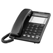 Проводной телефон Panasonic KX-TS2365 фото