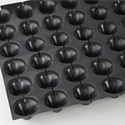Профилированная мембрана Максистуд F 2,0x20м фото
