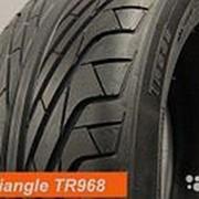 Triangle TR968 R17 215/50 фото