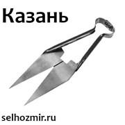 Ножницы для стрижки овец Удобные и Долговечные фото