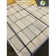 Сколько стоит тротуарная плитка с завод в Краснода фото