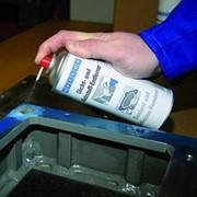 Спрей-очиститель клея и герметиков Weicon фото