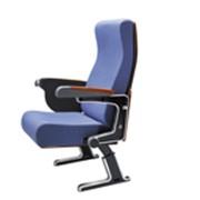 Кресла для залов KRD9605 фото