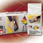 Клей для керамики и газобетона AKRINOL фото