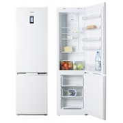 Холодильник ATLANT 4426-ND фото