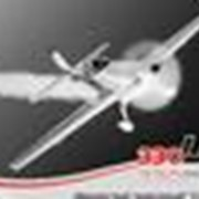 Самолет EXTRA 330LC фото