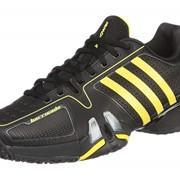 Теннисные кроссовки Adidas Barricade 7.0 G64772 фото