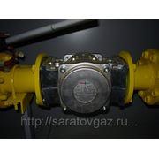 Пункты учета расхода газа ПУРГ-2500(-ЭК)