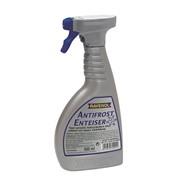 Средство для очищения от льда Antifrost Enteiser, 500мл фото