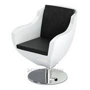 Парикмахерское кресло Ноа II , YC фото