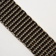 Гибридные ткани артикул CO 10.2b фото