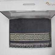 Простыня Arya Greek бамбук 200x220 1300119 фото