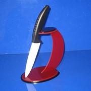 Оборудование для выкладки ножей фото