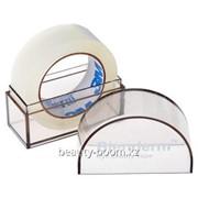 Скотч для наращивания ресниц, Артикул Р100-01 фото