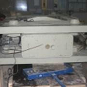 Промышленный такелаж оборудования