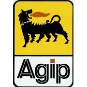 Agip CITY 2T фото
