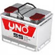 Аккумуляторы Uno фото