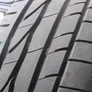Покрышки и шины R15 фото