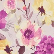 Ткань мебельная Canvas Amore Lilac фото